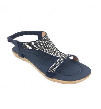 Kiki (Slippers)  1611-11