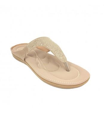 Kiki (Slippers)  1611-5