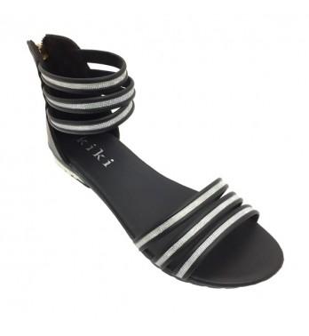 Kiki (Slippers)  1702